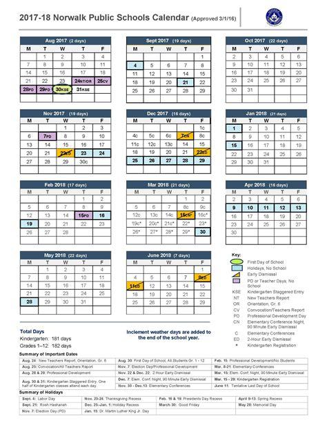 free printable school calendar expin franklinfire co