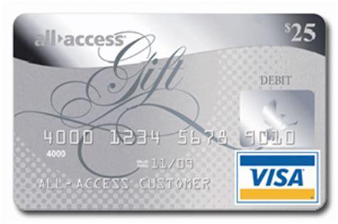 visa gift card printable coupon enter to win a 25 visa gift card 40 only i won