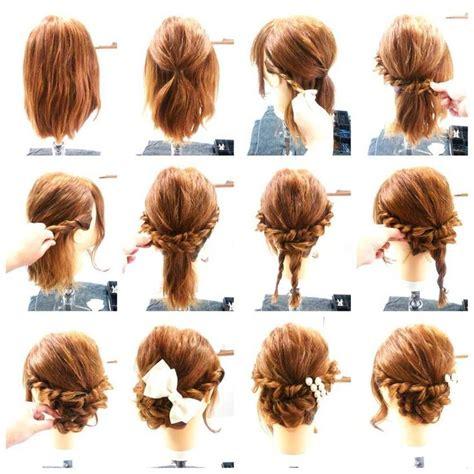 hairstyles arrange pretty hair my style pinterest hair arrange hair