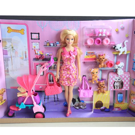 buy barbie house barbie house accessories www pixshark com images
