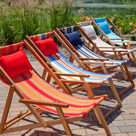 lounge chairs for pool deck deck and chair lounger chairs at hayneedle