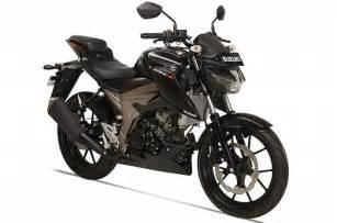 Suzuki 150 Specification Suzuki Gsx S150 Price Specs Review Pics Mileage In India