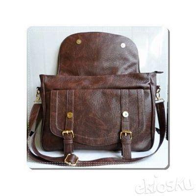 Tas Wanita Bag Shoulder Bag Murah Gb 178 usaha bisnis murah tas wanita branded