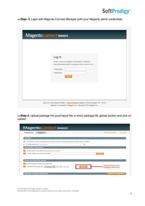 Multilingual Email Template Magento Extension Magento Email Templates Location