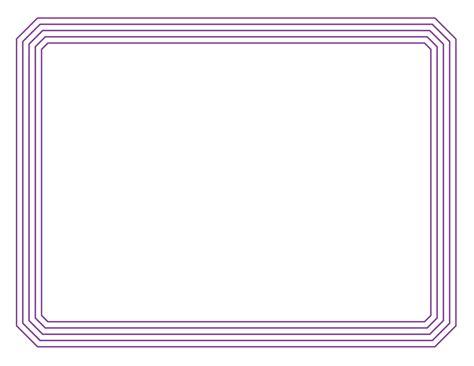 Certificate Template Png Transparent certificate template png transparent images png all