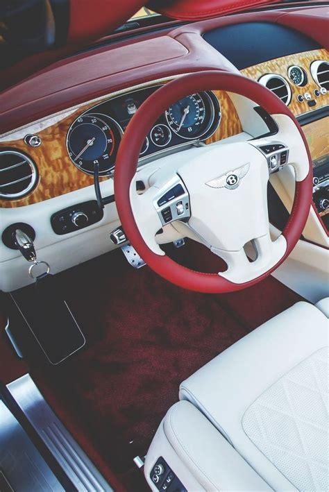 luxury bentley interior best 25 bentley car ideas on pinterest bentley truck