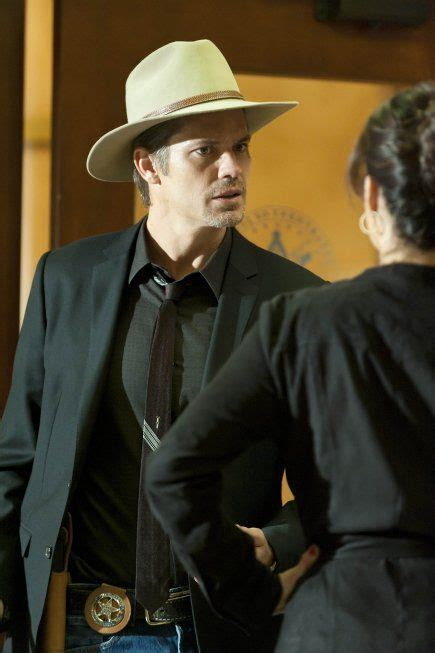 justified the hammer tv episode 2010 imdb pictures photos from justified tv series 2010 imdb