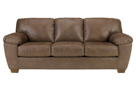 couch for microfiber sofa at gardner white