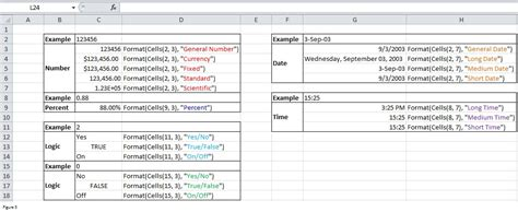 format excel vba function using format text functions in excel 68 exles