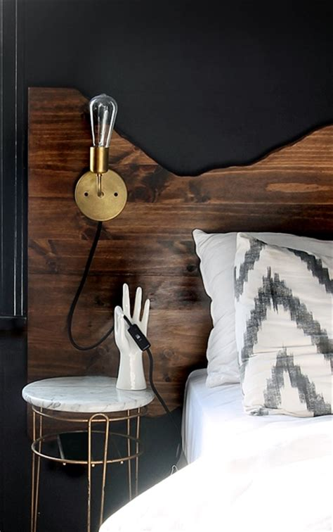 Bedroom Wall Sconces Placement Wall Sconces Embrace Minimalist Style With Maximum Effect