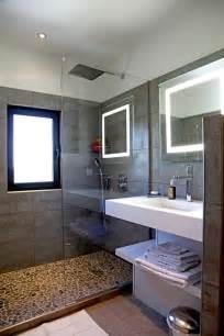 salle de bains ultra moderne salle de bains