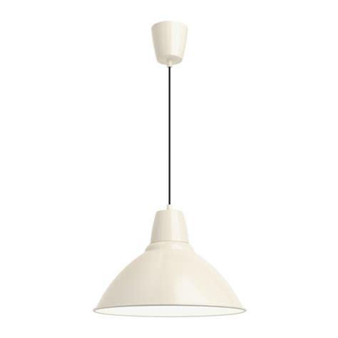 Ikea Pendant Lighting Foto Pendant L Ikea