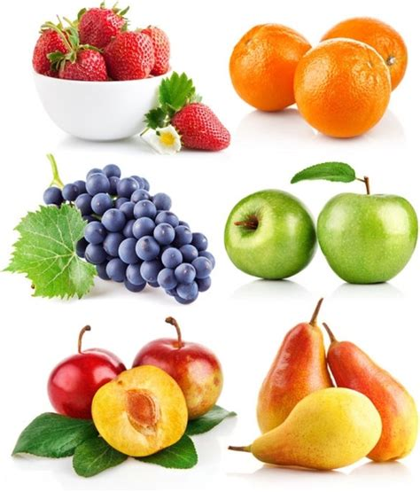 fruits and vegetables images hd picture free stock photos 2 463 free stock