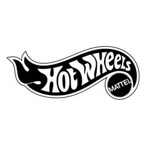 Hot wheels 0 Free Vector / 4Vector