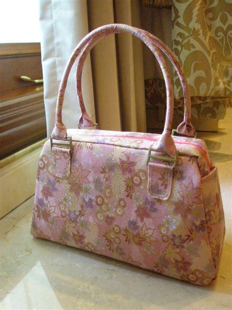 Tas Slempang Furla Gasper Handmade cara buat tas dengan mudah bli blogen