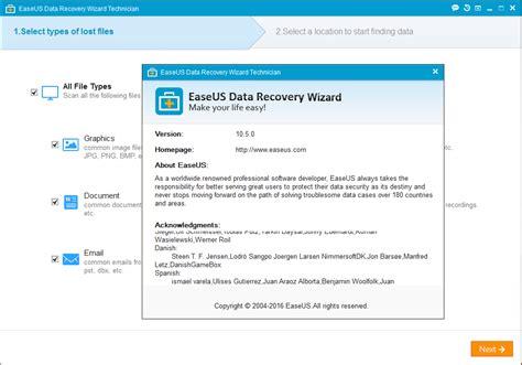 keygen for easeus data recovery wizard 7 5 easeus data recovery wizard 10 5 serial key free it pc