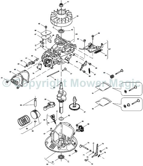8 cylinder engine diagram 8 cylinder ohv engine diagram get free image about