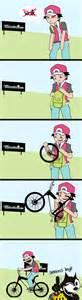 Pokemon Logic Meme - pokemon logic by gafcomics meme center