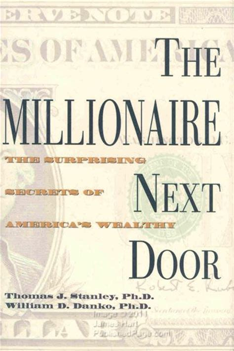 the finance book understand 1292123648 bookshelf 5 personal finance books you need to read in your 20s millionaire next door the o