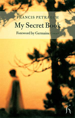 my secret book review my secret book by francesco petrarca mboten