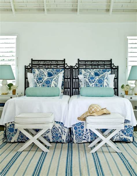 2 twin beds together twin beds together home sweet home pinterest