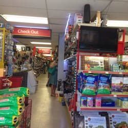 home hardware stores hardware stores 290 college