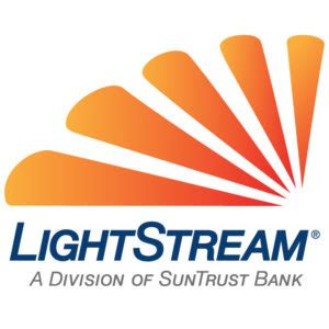 fast easy boat loans why you should consider lightstream boat loans boat