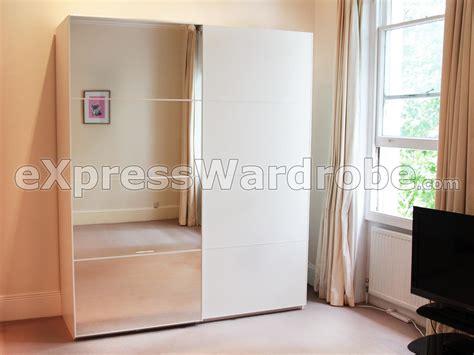 sliding walls ikea sliding mirror wardrobe doors ikea saudireiki