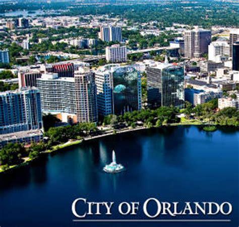 City Kia In Orlando Mietwagen Orlando Florida Fl Vereinigte Staaten