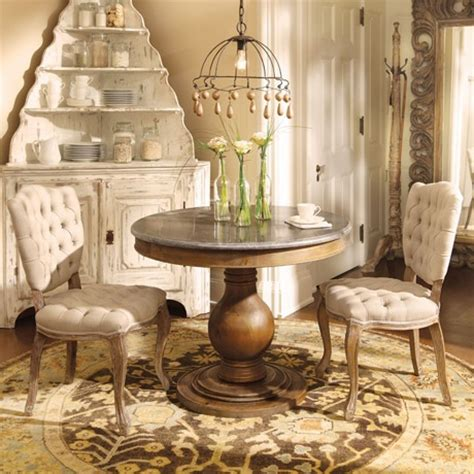 new dining table for my kitchen arhaus luca 39 quot dining