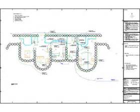 earthship house plans www galleryhip com the hippest pics