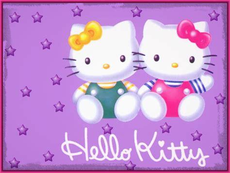 imagenes para whatsapp de hello kitty fotos de hello kitty para fondo de pantalla archivos