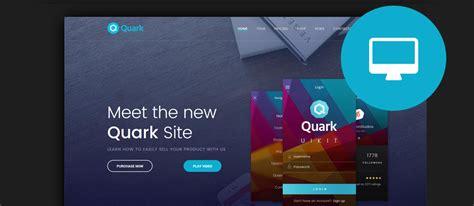 best app website 50 best html technology app software website templates
