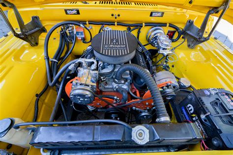 how does a cars engine work 1995 dodge ram van 2500 electronic valve timing service manual how does a cars engine work 1969 dodge charger engine control 1969 dodge