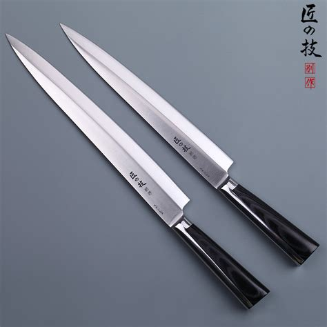 aliexpress knives online buy wholesale japanese sushi knife from china