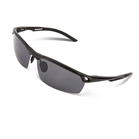 Rivbos Sport Glasses Dual Mode With 5 Lens Kacamata Olahraga Sepeda men s sunglasses 187 bogomash bogo promotions and 50