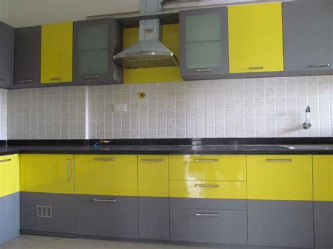 small space kitchen design photos small space modular kitchen designs k c r