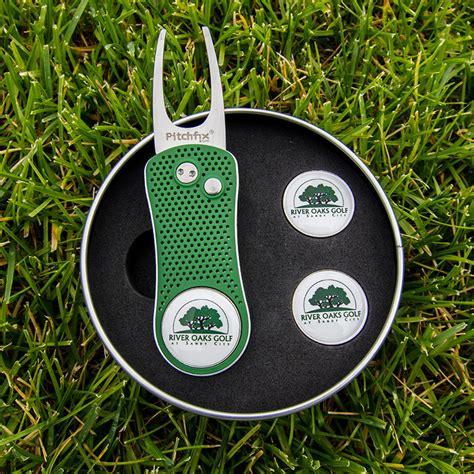 Pechanga Gift Giveaway - hooked on golf blog pitchfix gift set