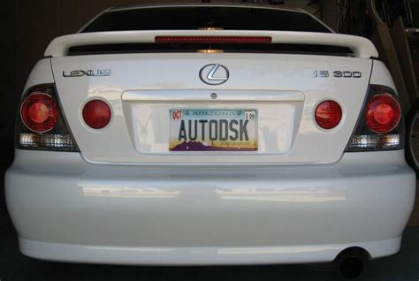 best 75 vanity plates images on cars and