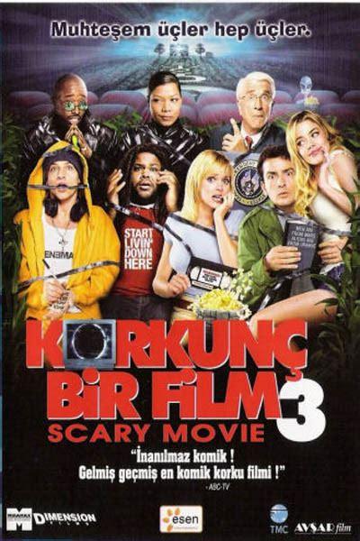 film izle narnia 3 scary movie 3 izle 720p t 252 rk 231 e altyazılı izle 720p film