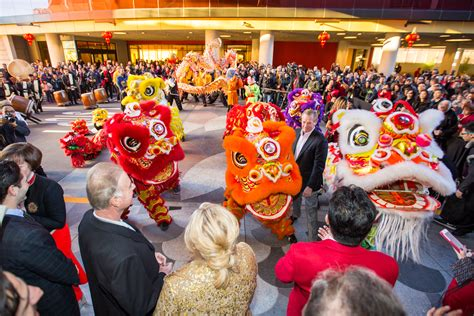 oriental themed hotel vegas asian themed lucky dragon hotel and casino holds official