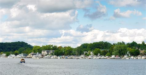 Bed And Breakfast In Saugatuck Mi Saugatuck Vacation Travel Guide And Tour Information Aarp
