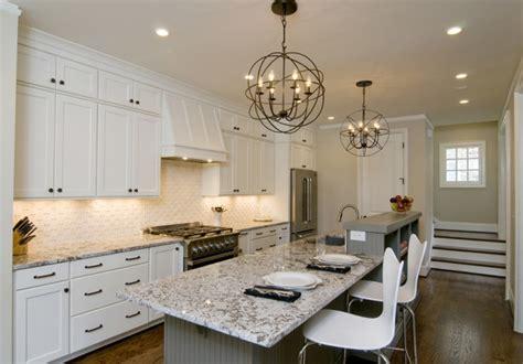 kitchen lighting trends 18 orb lights designs ideas design trends premium