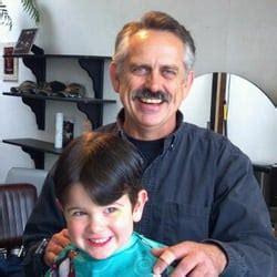 just for men haircuts 11 reviews barbers 1136 5th st