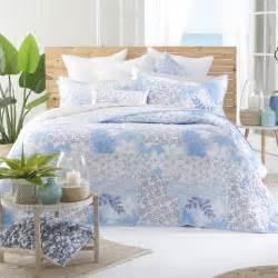 King Size Bedspreads Australia Coverlets And Bedspreads Australia 171 Bed Linen