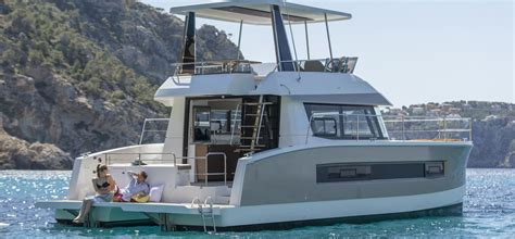 catamaran sizes no matter what size catamaran you have in mind what your