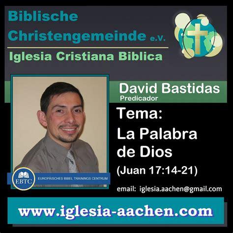 nuestro liderazgo la iglesia del este apexwallpapers com iglesia cristiana biblica aachen mensajes biblicos