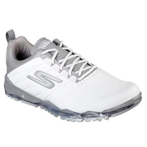 Skechers Queenstown by Skechers Mens Go Golf Focus 2 Golf Shoes Golf Warehouse Nz