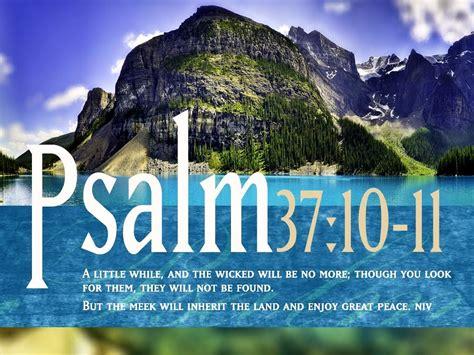 inspirational bible quotes 25 best inspirational bible verses