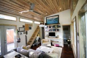 tiny house square 5 tiny houses we loved this week from the victorian inspired to the family friendly curbed